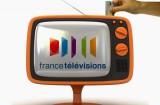 élargissement_redevance_tv_appareils_connectés