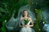 mariage_orange_bouygues_offre_secrète