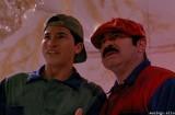 Super-Mario-Bros-1993-scrns_32