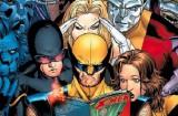 comics-cropped1-620x309