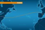 Microsoft-Facebook-MAREA-cable-transatlantique