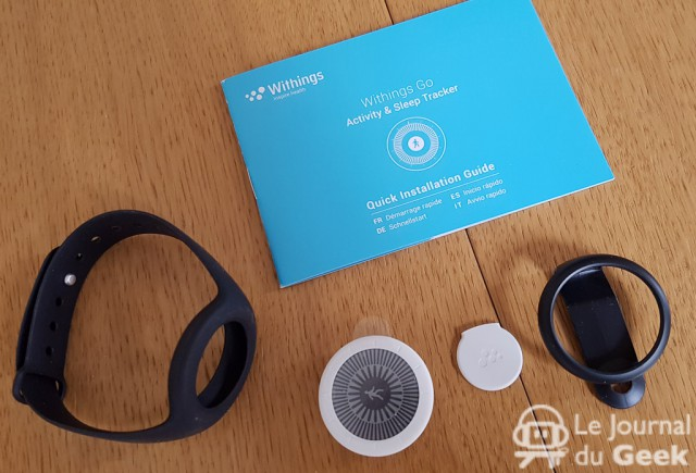 withings-go-live-05