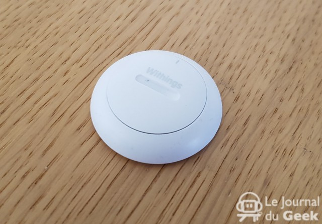 withings-go-live-07