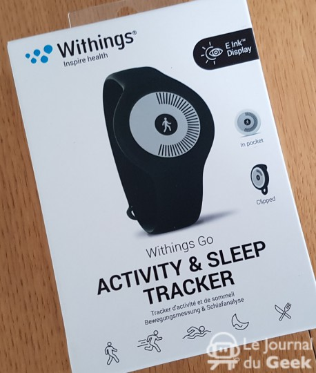 withings-go-live-01