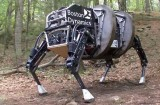 google-boston-dynamics-big-dog