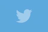 twitter-comptes-piratés-porno