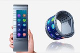160524115415-china-moxi-bendable-mobile-phone-780x439-800x420