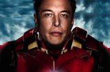 Elon-Musk-Iron-Man