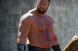 heres-the-insane-diet-the-mountain-actor-from-game-of-thrones-is-on-for-worlds-strongest-man