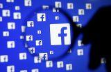 facebook_formation_neutralité_politique
