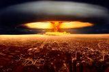 nucléaire_états-unis_disquette-2017