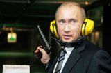chiffrement-russie-terrorisme
