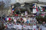 père_attentats_paris_attaque_facebook_twitter_google_