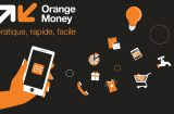 orange_money_france