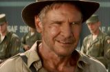 indiana-jones-5-harrison-ford