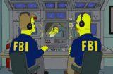 yahoo_nsl_fbi_surveillance