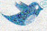 twitter_dashboard_entreprises_pro