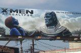 x-men_billboard_h_2016