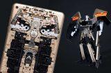 1212002_xiaomi-et-hasbro-devoilent-une-tablette-transformers-web-tete-021821053358