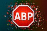 Adblock-Plus-liste-noire-allemagne