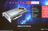 AMD-RX-470-701x400