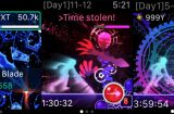 screen390x390-1
