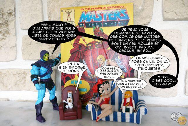 liste_de_comics