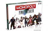 final-fantasy-7-monopoly-set