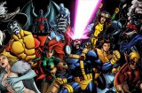 The-Future-of-the-X-Men-Movie-Franchise