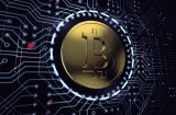 bitcoin_cible_bruxelles