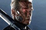 Arnold-Schwarzenegger-Terminator-Genisys-featurette-640x320