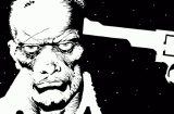 Sin-City-Comics-215687