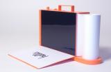 Paper-2000px-2_500288