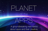 planet-of-the-apps-640x435