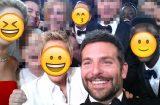 snapchat-reconnaissance-faciale-vie-privée