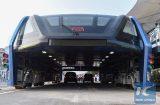 bus_test_survole_trafic_chine