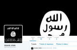 modération_twitter_propagande_terroriste