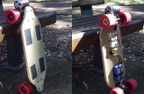 skateboard-raspberry-pi