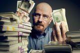 apple-13-milliards-irlande-fiscalité
