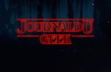 journaldu-geek