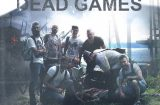 deadgames3