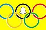 Snapchat_Olympics