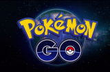 maire_interdit_pokémon_go