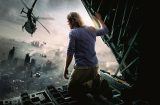 world-war-z-2-pitt-fincher