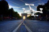 drone_droit_cité_paris