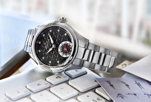 swiss-horological-smartwatch-1