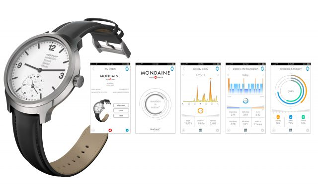 mmt-mondaine-smartwatch-screenshots