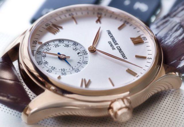 fc-horological-smartwatch-fc-285v5b4-2