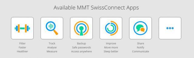 mmt-apps