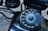 phone-1610190_1280
